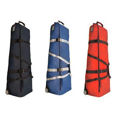 Score Industries Travel Cover Medium P..