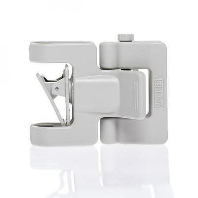 SelfieGolf Mobile-/Handy-Klammer