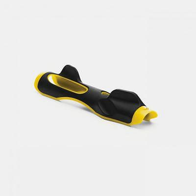 SKLZ Grip Trainer RH