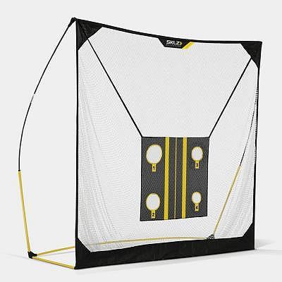 SKLZ Quickster Range Golf Net