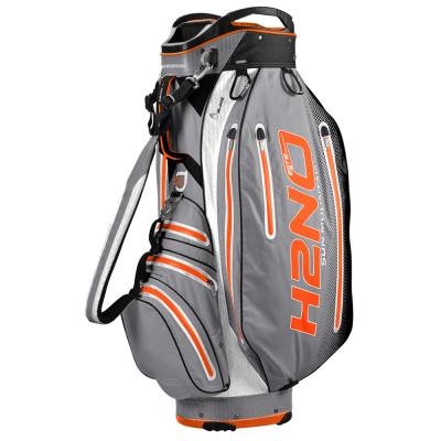 Sun Mountain H2NO Elite Cart Bag XVII