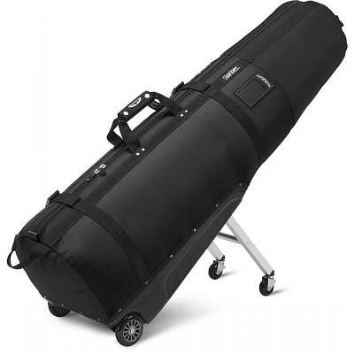Sun Mountain Glider Journey Travelcover