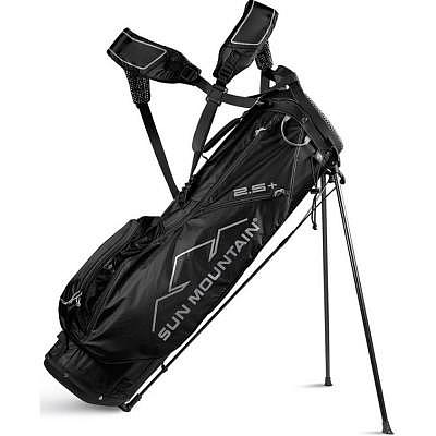 Sun Mountain 2 Five+ Stand Bag