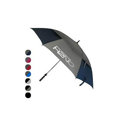 Sun Mountain H2NO Umbrella UV Coated