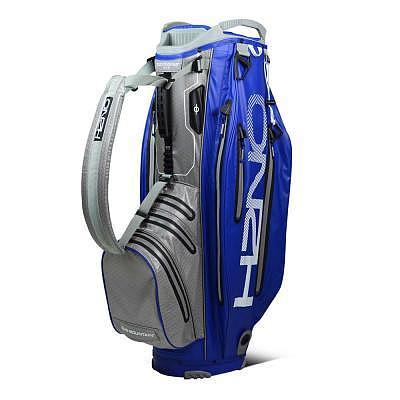 Sun Mountain H2NO Elite Cart Bag