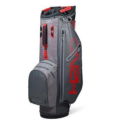 Sun Mountain H2NO Super Lite Cart Bag