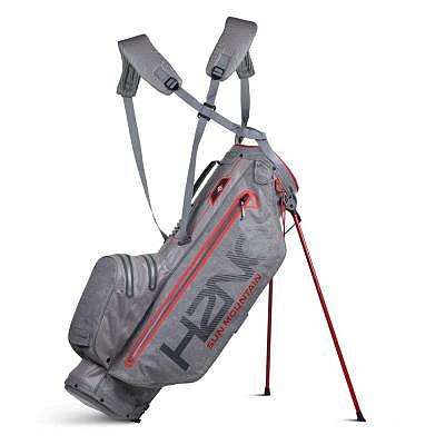 Sun Mountain H2NO Super Lite Stand Bag