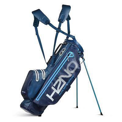 Sun Mountain H2NO Super Lite Stand Bag