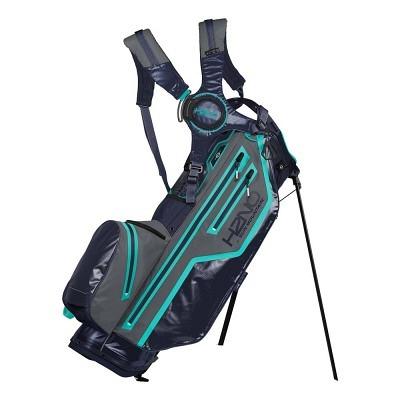 Sun Mountain H2NO Lite Stand Bag