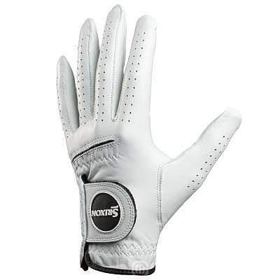 Srixon Premium Z Cabretta Leather Hand..