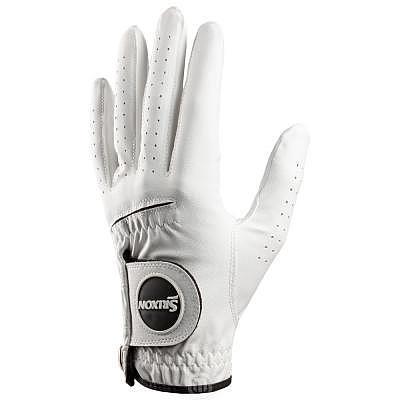 Srixon Premium Z All Weather Handschuh..