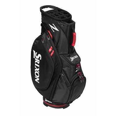 Srixon Z-Four Cart Bag