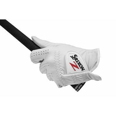Srixon Premium Cabretta Handschuh Herr..