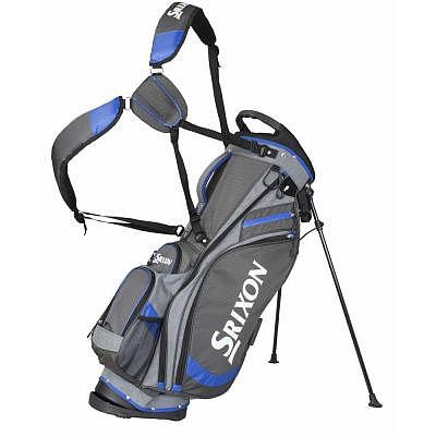 Srixon Performance Stand Bag