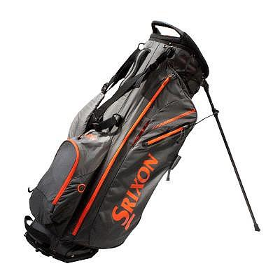 Srixon Nimbus U-Lite Stand Bag