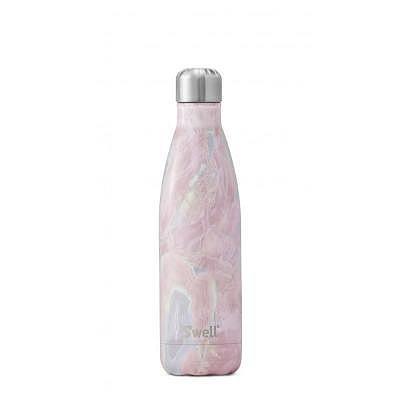 Swell Element 500 ml Bottle