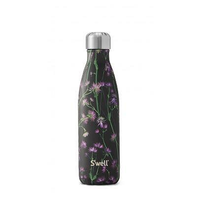 Swell Flora & Fauna 500 ml Bottle