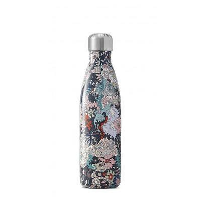 Swell Liberty 500 ml Bottle