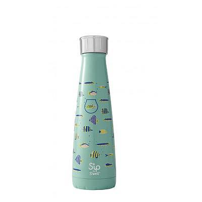 Swell S'ip Children 440 ml Bottle