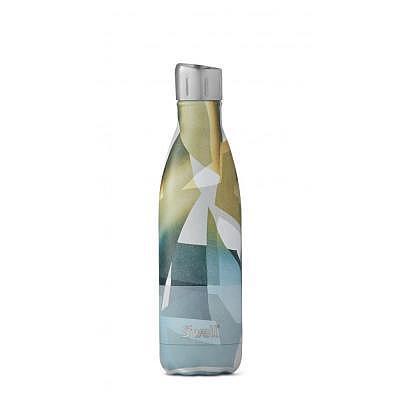 Swell Sport 500 ml Bottle