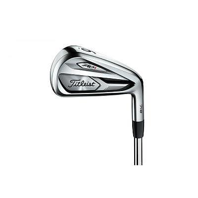 Titleist 718 AP1 Iron Lady