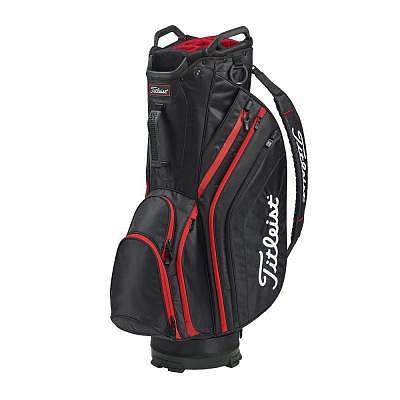 Titleist Lightweight Cart Bag 14