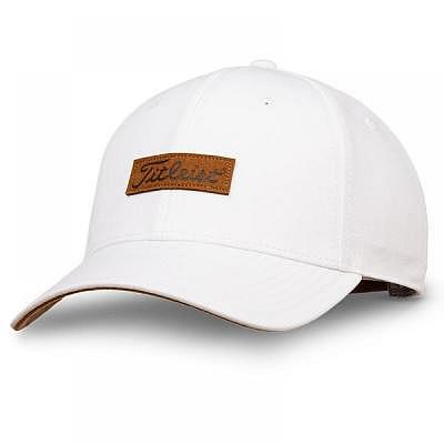 Titleist Charleston Cap