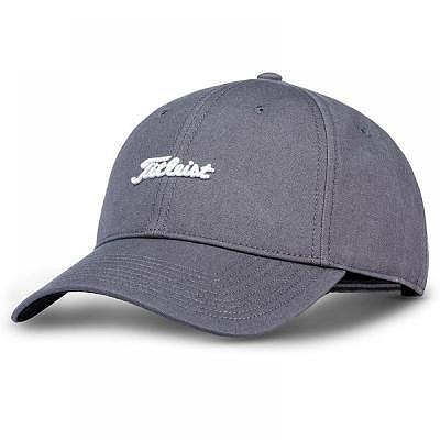 Titleist Nantucket Cap
