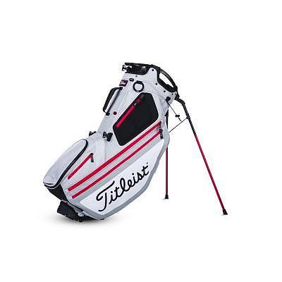 Titleist Hybrid 14 Stand Bag