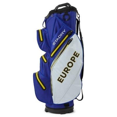 Titleist StaDry 14 Ryders Cup Cart Bag