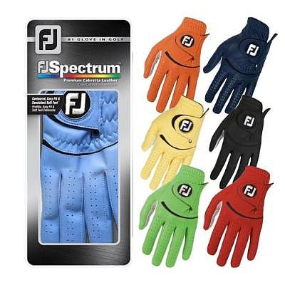 FootJoy Spectrum Glove Men