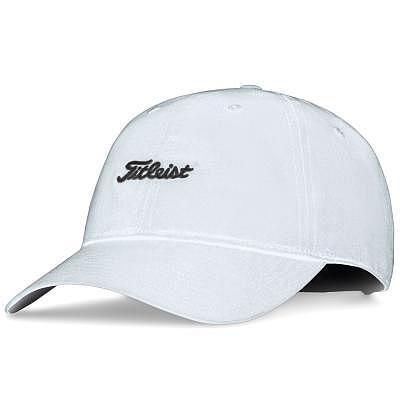 Titleist Nantucket Lightweight Cap