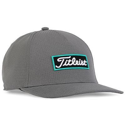 Titleist Oceanside Collection Cap