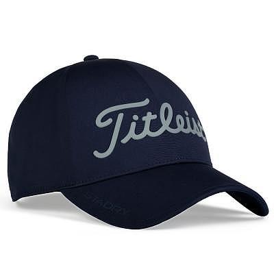 Titleist StaDry Cap