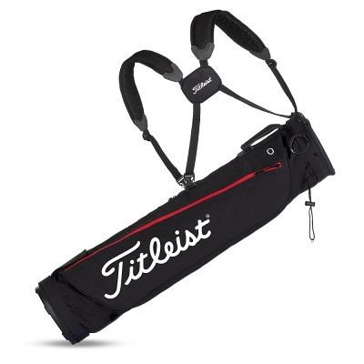 Titleist Carry Pencil Bag