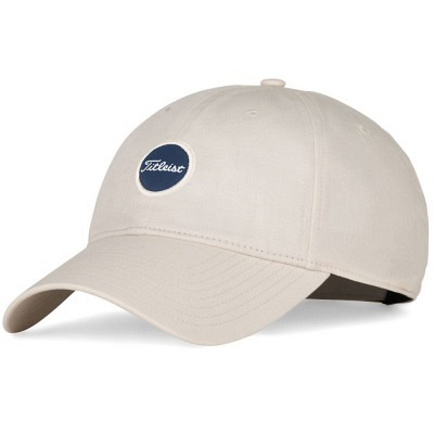 Titleist Montauk Lightweight Cap