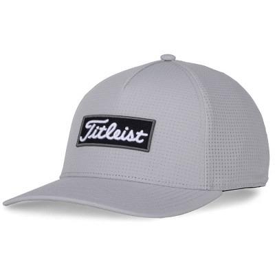 Titleist Oceanside Cap