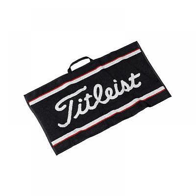 Titleist Players Towel XVII