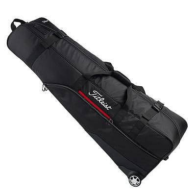Titleist Essential Travel Cover XVII
