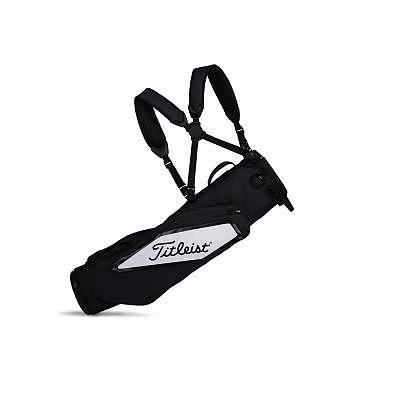 Titleist Premium Carry Bag 2017
