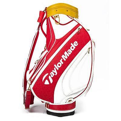TaylorMade British Open Staff Bag