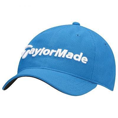TaylorMade Junior Radar Cap XVII