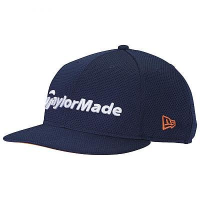 TaylorMade Performance 9Fifty Cap XVII