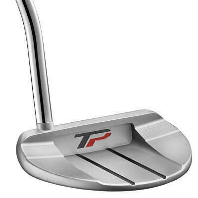 TaylorMade TP Collection Ardmore Super..
