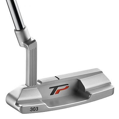 TaylorMade TP Collection Juno Superstr..