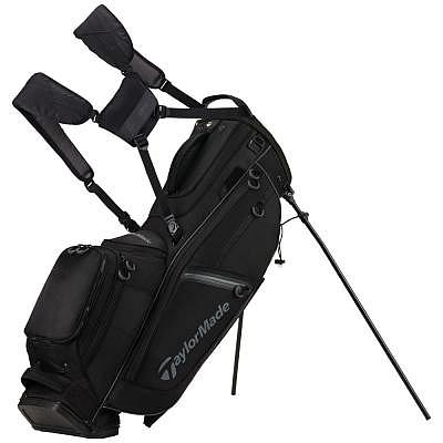 TaylorMade Flextech Crossover Stand Ba..