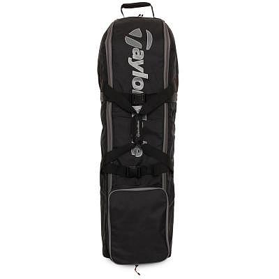 TaylorMade Players Travelcover XVII