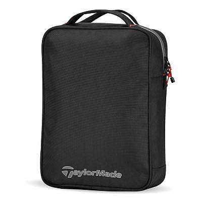 TaylorMade Practice Ball Bag XVII