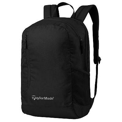 TaylorMade Corporate Backpack XVII