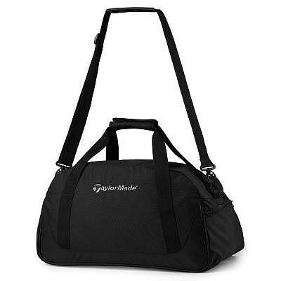 TaylorMade Corporate Duffle XVII